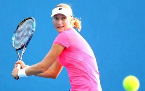 ����� (WTA). �������� � ������ ���� ������, �������� � ��������� ��������� �������