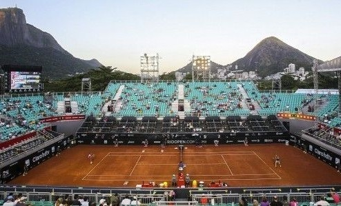 ���-��-������� (WTA). ������ �������, ����������� � �������, ��������� �������