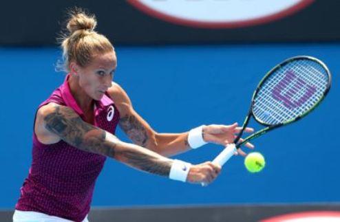 ���-��-������� (WTA). �������� � ������� � ��������������, ������ �������� ������
