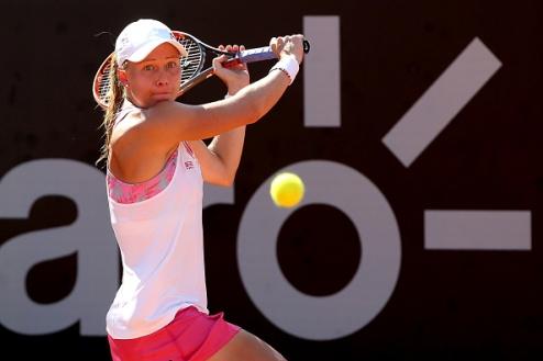 ���-��-������� (WTA). �������� � ������������-������ ���������, ������� �������� ������