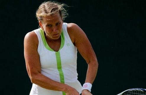 ����� (WTA). ���������-�������� ���������� � ������ � ������