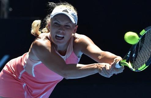 ���� (WTA). ������ ��������, ������� � ������, ��������� �������� � ��������
