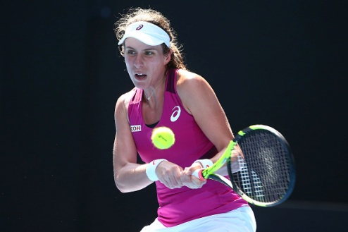��������� (WTA). �����, ������� � �������� �������� ������, ��� ������� ��������