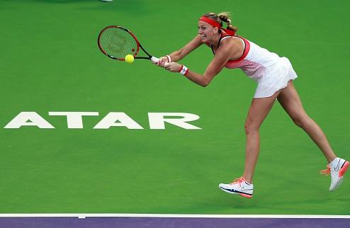 ���� (WTA). �����, �������� � ������� �������� ������ �����, ����� � ������� ��������