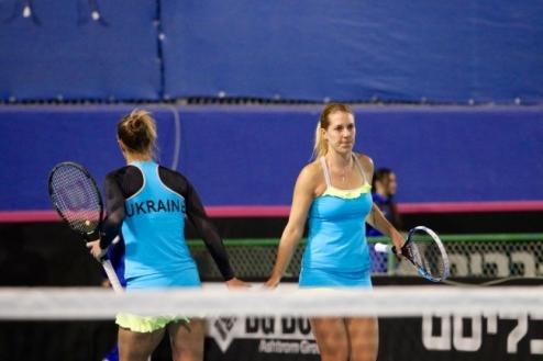 ���� (WTA). ���������� � ������ �������� ������