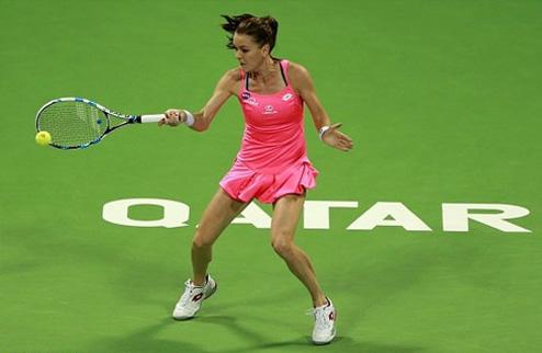 ���� (WTA). ���������, ��������� � ������-������� � ����������, �������� ��������