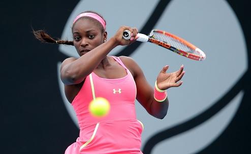 ��������� (WTA). ��������� � ������� ��������� ������