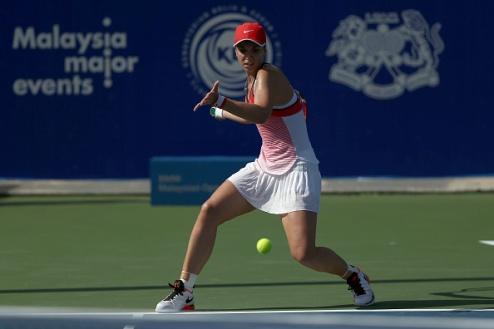 �����-������ (WTA). ������ �������, ����� � �����, ������ � ��������� ��������