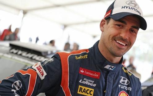 WRC. ����� �������. ����� ������� ������ ����� ��-�� ������