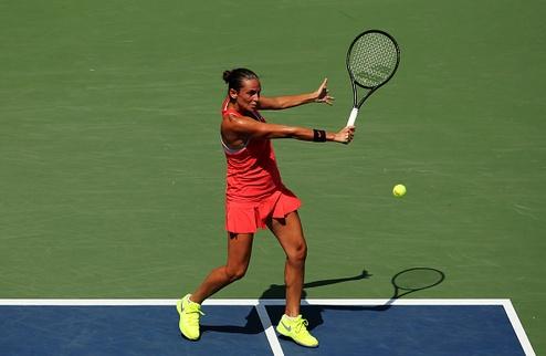 ������-����� (WTA). �����, �������� � �������� �������� ������, ������� � �������� ��������