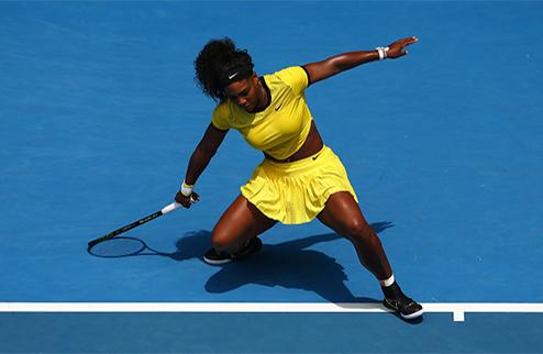 ������-����� (WTA). �������, ������� � ���������� �������� � 1/8