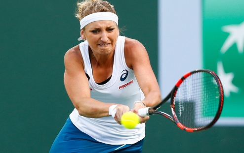 ������-����� (WTA). ��������, ������ � ����� ���� ������, ����� � �������� ��������