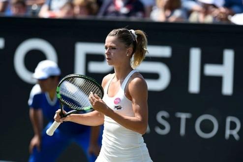 ������ (WTA). ������, ���� � ����� ���� ������, �������, ��� � ������� �������� ������