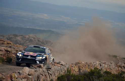 WRC. ����: ����� ������������ � ���������