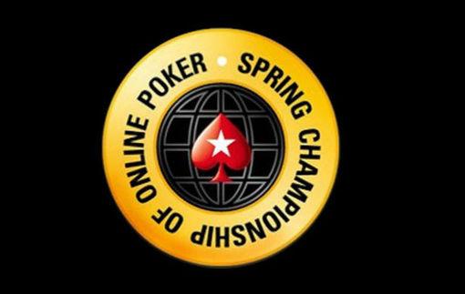 Покер. Ежедневник SCOOP. 19 мая: $8 130 для украинца