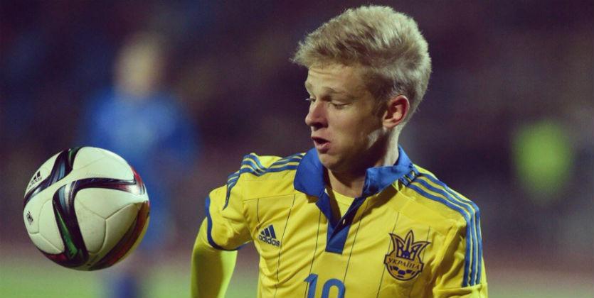 Румыния— Украина: анонс, где смотреть матч 29мая