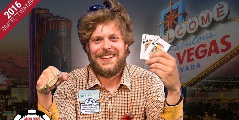 Чешские болельщики плохо знают правила игры в покер