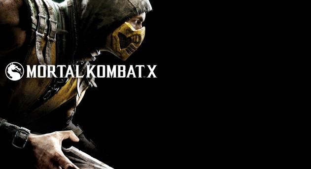 Победитель по Mortal Kombat XL на Evolution получит на 30 тыс. долларов больше