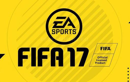 FIFA 17: осталось четверо претендентов на обложку