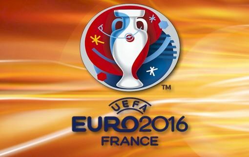 УЕФА заработал почти 2 млрд евро за проведение Евро-2016