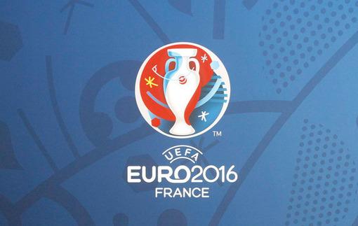 UEFA Player Barometer: ���� ������, ������� ��� � ���-5