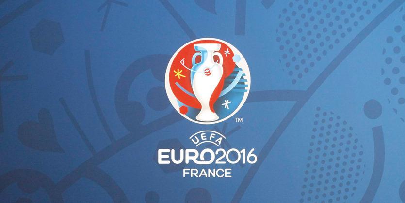 UEFA Player Barometer: Пайе лучший, Роналду нет в топ-5