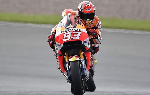 Moto GP: �������� ������ ������� � ��������