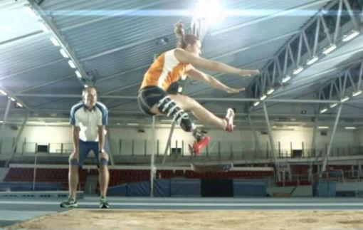 Супергерои среди нас: промо Паралимпийских игр 2016