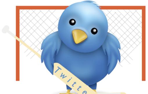 ���. Twitter ����� ������������� ����� ����
