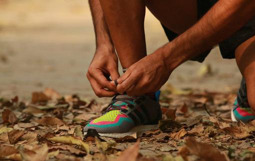 Как начать бегать и основные ошибки бега: тест для начинающих и профи