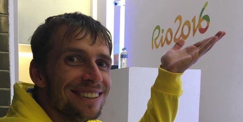 Олимпиада-2016. Известная украинская теннисистка отказалась выходить напоединок