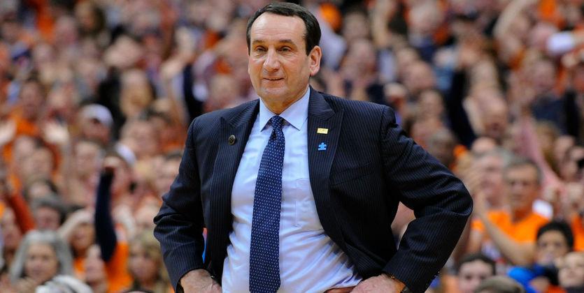 Баскетболисты США сразницей втри очка обыграли сербов