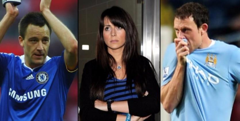 Видио секси фудбалисти с женшни в хорошем качестве 720 фотоография