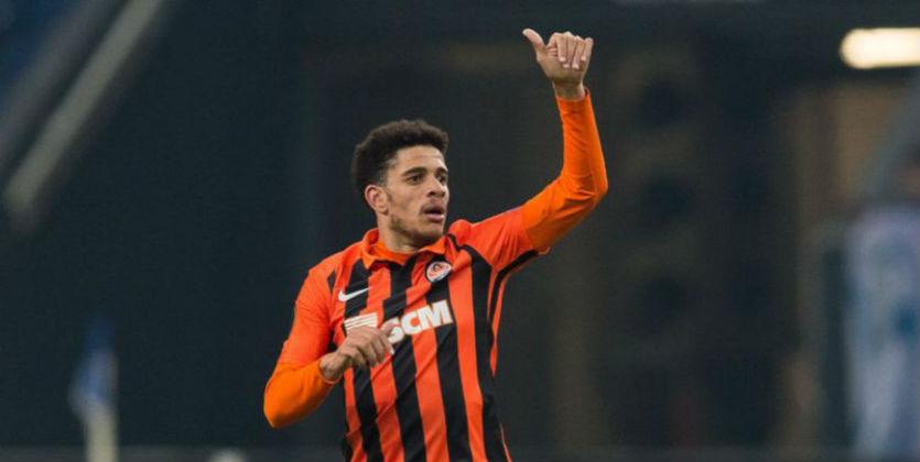 Лига Европы: Донецкий «Шахтер» вдвое дороже игроков клуба «Истанбул Башакшехир»