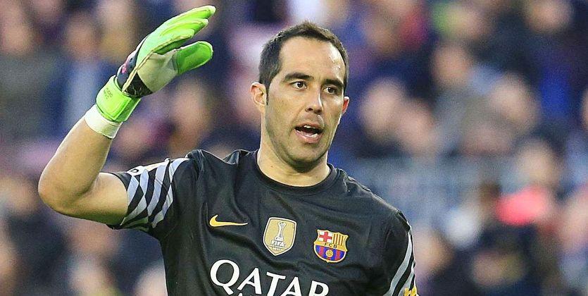 Луис Энрике: Игра «Барселоны» была близка кидеальной