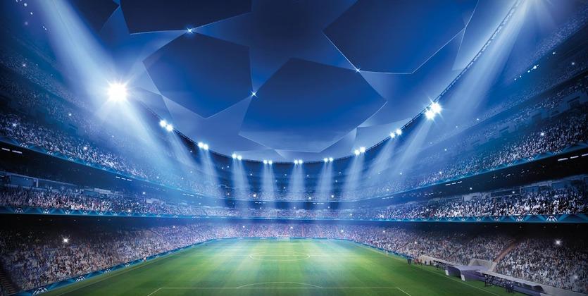 РФ сохранила шестое место втаблице коэффициентов УЕФА