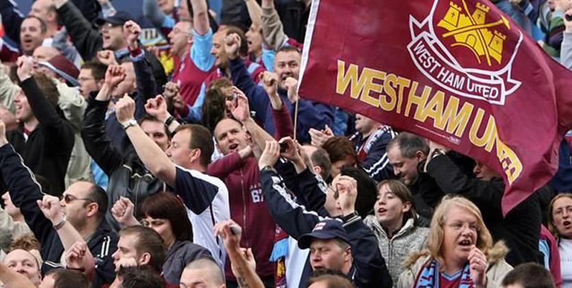 «Вест Хэм» пробует приобрести Бони у«Манчестер Сити»