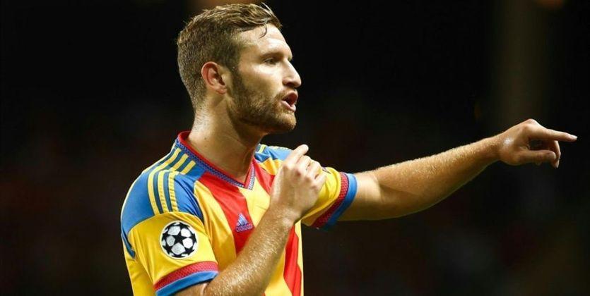 «Арсенал» готов платить  20млневро за прежнего  игрока «Карпат»