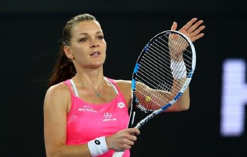���-������ (WTA). ���������� ������ ���������� ���������� � ������