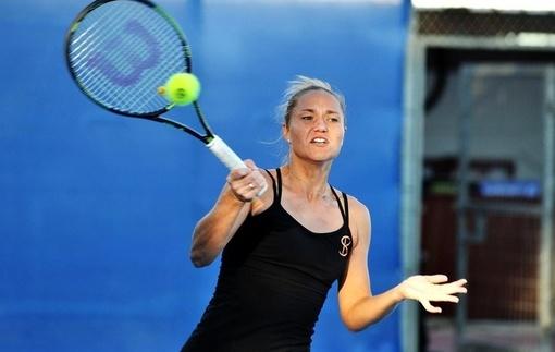 ���-������ (WTA). ���������� ����� � ����� ������� �������