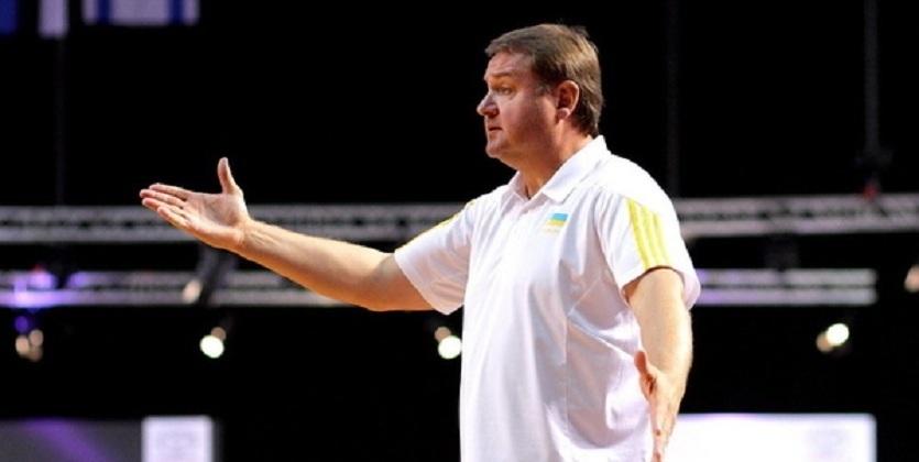 Сборная Эстонии завершила турнир четырех наций напобедной ноте
