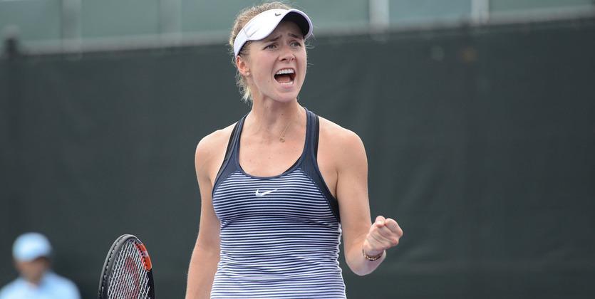 ���-������ (WTA). ��������� �������� � ������