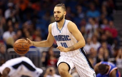 ���. ������ ��������� ����� ������������ � NBA 2k17