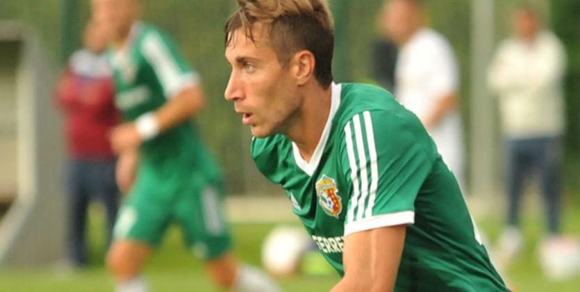 Киевское «Динамо» потерпело первое поражение вчемпионате Украины, уступив «Ворскле»