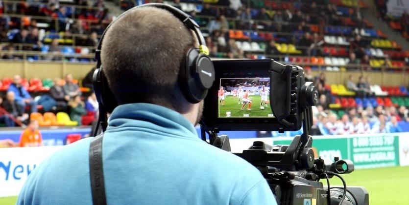 ЛаЛига просит ввести видеоповторы соследующего сезона