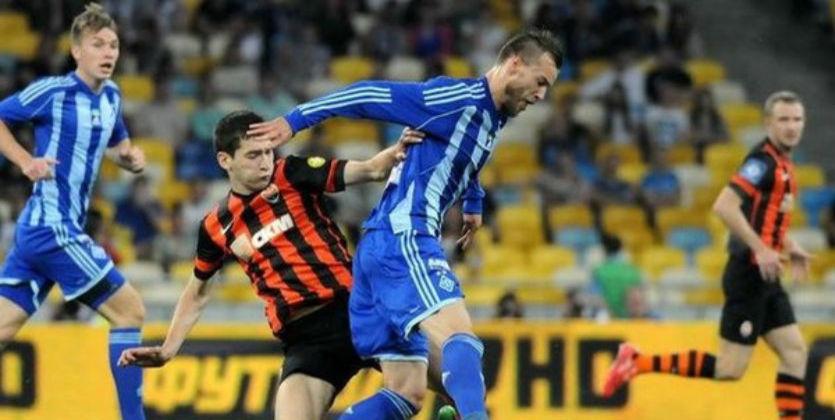 Марлос: думаем о собственной игре, матчи Динамо— скучны