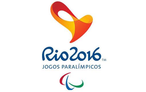 Паралимпийцы добывают еще 11 медалей и бьют собственный рекорд