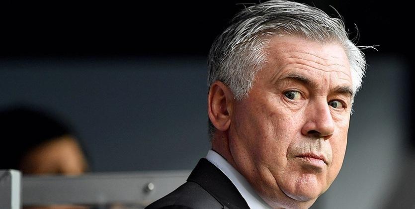 «Бавария» обыграла «Ингольштадт», «Боруссия» Дзабила «Ингольштадту» шесть голов