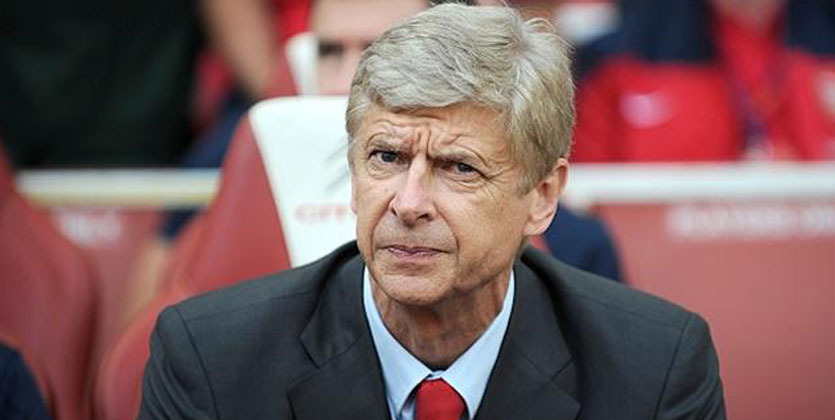 Моуринью назвал себя «худшим тренером вистории футбола»