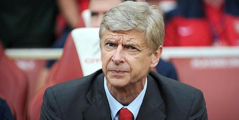 «Манчестер Юнайтед» разгромил «Лестер» вчемпионате Британии